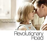 Revolutionary Road [Motion Picture Soundtrack]