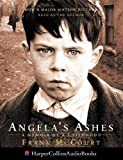 Angela's Ashes: A Memoir of a Childhoodby Nicholas Sparks, Micah Sparks