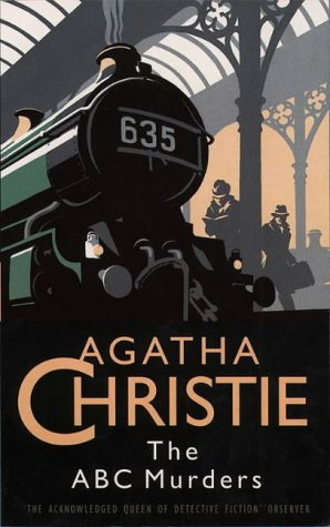 The ABC Murders (THE CHRISTIE COLLECTION)