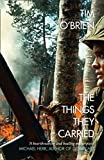 「The Things They Carried」のサムネイル画像