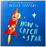 「How to Catch a Star」のサムネイル画像