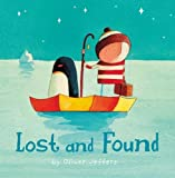「Lost and Found」のサムネイル画像