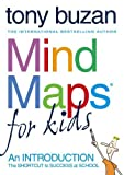 Mind Maps for Kids: An Introduction - The Shortcut to Success at School