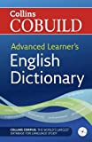 Advanced Learner's English Dictionary (Collins Cobuild S.)