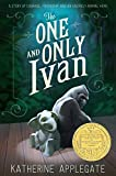 「One and Only Ivan」のサムネイル画像