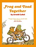 「Frog and Toad Together」のサムネイル画像