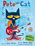 「Pete the Cat Rocking in My School Shoes」のサムネイル画像