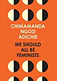 「We Should All Be Feminists」のサムネイル画像