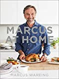 「Marcus at Home」のサムネイル画像