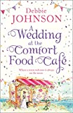 「A Wedding at the Comfort Food Cafe」のサムネイル画像