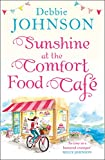 「Sunshine at the Comfort Food Cafe」のサムネイル画像