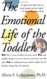 「Emotional Life of the Toddler」のサムネイル画像