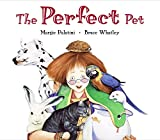「The Perfect Pet」のサムネイル画像