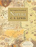 The Complete Chronicles of Narnia (Lewis, C. S. Chronicles of Narnia (Harpercollins (Firm)).)