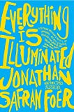 Everything Is Illuminated