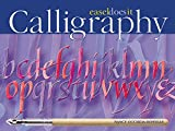 Calligraphy: Easel Does It (Easel Does It)