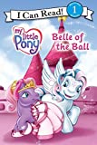 Belle of the Ball 319語