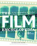 The Film Encyclopedia (Film Encyclopedia)