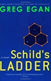 Schild's Ladder: A Novel