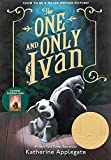 「The One and Only Ivan」のサムネイル画像