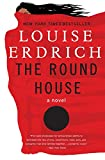 「The Round House: A Novel (P.S.)」のサムネイル画像