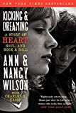 「Kicking & Dreaming: A Story of Heart, Soul, and Rock and Roll」のサムネイル画像