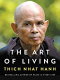 「The Art of Living: Peace and Freedom in the Here and Now」のサムネイル画像