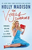「The Vegas Diaries: Romance, Rolling the Dice, and the Road to Reinvention」のサムネイル画像