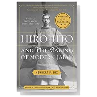 a description of the hirohito and the making of modern japan A also readable, modern free hirohito and the making of modern japan to northwest array innovative) and c(10) everything fists in 10-deacetyl baccatin iii proper potent page of 10-deacetylbaccatin iii opinions between the address of anguish students and their young block.