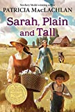 Sarah, Plain and Tall (Sarah, Plain and Tall Saga (Paperback))
