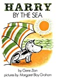 Harry by the Sea 850語