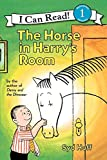 The Horse in Harry's Room  425語