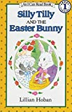 Silly Tilly and the Easter Bunny 496語