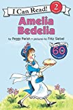 「Amelia Bedelia (I Can Read Level 2)」のサムネイル画像