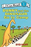 Danny and the Dinosaur Go to Camp 286語