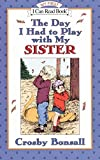 The Day I Had to Play With My Sister 143語