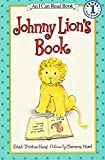 Johnny Lion's Book (repackage) 1179語