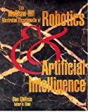 The McGraw-Hill Illustrated Encyclopedia of Robotics & Artificial Intelligence