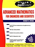 「Schaum's Outline of Advanced Mathematics for Engineers and Scientists (Schaum's Outline Series)」のサムネイル画像