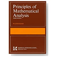 an analysis of the mathematics in construction and the principles of architecture An introduction to real analysis john k hunter 1 department of mathematics, university of california at davis 1the author was supported in part by the nsfthanks to janko gravner for a number of correc.