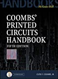 Coombs' Printed Circuits Handbook (Mcgraw-hill Handbooks)by David Boswell, Martin Wickhamby Clyde Coombs, Happy Holdenby John H. Lau, Ricky S.W. Lee