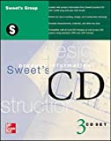 Sweet's Cd 4.0 2001by Susan Southworth, Michael Southworth