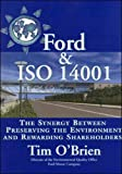 Ford and ISO 14001