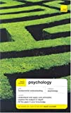 Teach Yourself Psychology (Teach Yourself: Relationships And Self-Help)