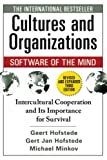 「Cultures and Organizations: Software of the Mind, Third Edition」のサムネイル画像