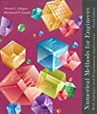 Numerical Methods for Engineers: With Software and Programming Applicationsby John Grainger Professor of Electrical and Comptuer Engineering, William Stevenson  Jr.by Steven C. Chapra, Raymond P. Canaleby Steven C. Chapra, Raymond Canale
