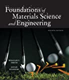 Foundations of Materials Science and Engineering (Mcgraw-Hill Series in Materials Science and Engineering.)by Stephen P. Timoshenko, J. Gereby William F. Smith, Javad Hashemi