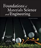 Foundations of Materials Science and Engineering w/ Student CD-ROMby Stephen P. Timoshenko, J. Gereby Victor L. Streeter, E. Benjamin Wylieby Warren Young, Richard Budynasby William Smith, Javad Hashemi