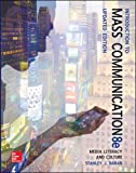 「Introduction to Mass Communication: Media Literacy and Culture Updated Edition」のサムネイル画像