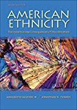 「American Ethnicity: The Dynamics and Consequences of Discrimination」のサムネイル画像